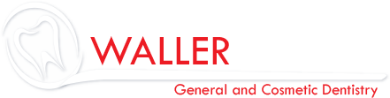 Waller Dental & General and Cosmetic Dentistry