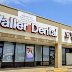 Waller Dental Office
