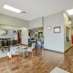 Waller Dental Office Gallery